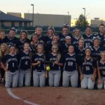 Lady Hawks knock of Brownsburg to win Regionals; Advance to Semi-State