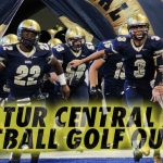 2014 DC Football Golf Outing