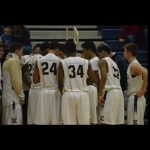 Decatur Central Boys Varsity Basketball beat Greenwood Community High School 59-34
