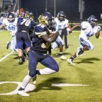Decatur Central outlasts Perry
