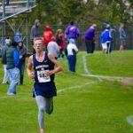 Gross & Scott Highlight Marion County Championships