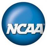NCAA Academic Certification Procedure
