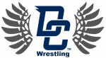 DC Wrestling Parents/Guardians Meeting  10/24/17