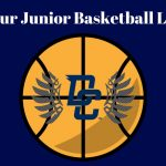Decatur Junior Basketball League Signups