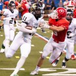 Decatur Central Football Schedule Update