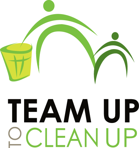 "DC Athletics to help ""Clean-Up Decatur Township"""