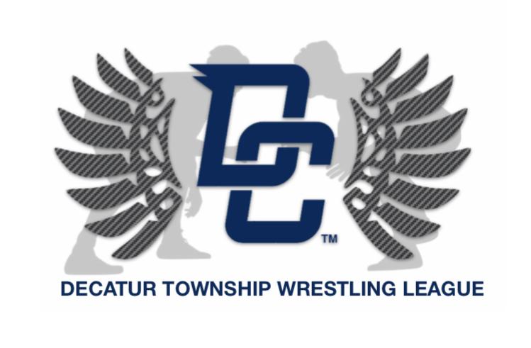 Decatur Township Wrestling League Sign Ups