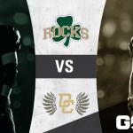 Decatur Central vs. Westfield- GoFan Ticket Link