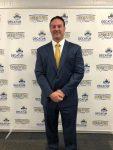 Lane to Lead Hawks Sports Performance
