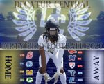 Decatur Central vs. Southport Scrimmage Tickets