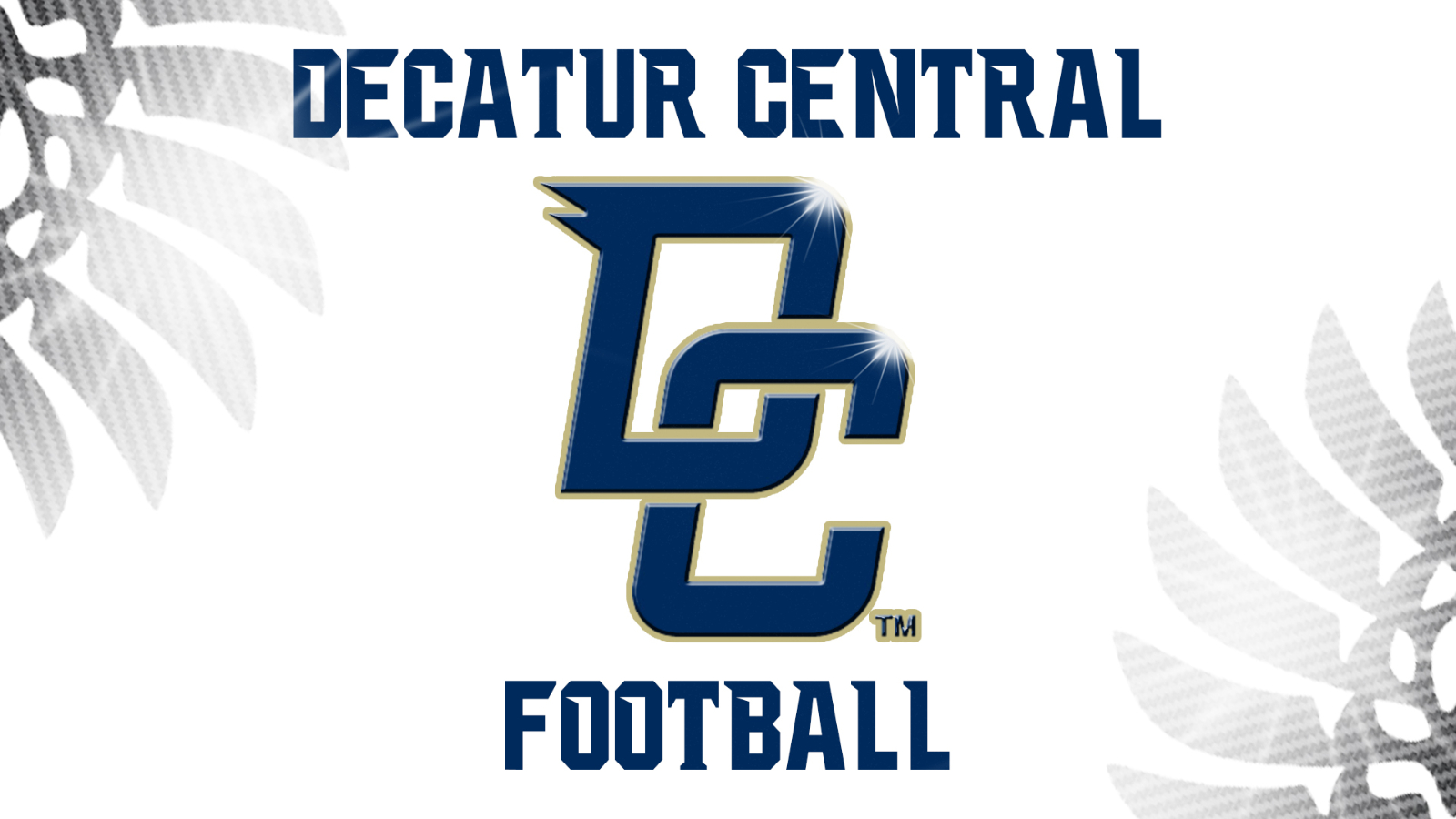 10/02/20- Decatur Central vs. Greenwood- Parent/Athlete Tickets