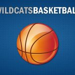 Freshmen Boys Basketball Game Tonight (12.01.14) is at 6:00 PM