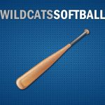 Girls Softball Scrimmage cancellation –   FC V Oldenburg 3-31-15