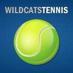 EIAC VARSITY BOYS TENNIS TOURNAMENT  9-24-15 and and 9-26-15