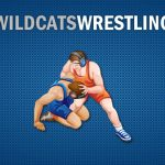 7 Wrestlers moving on to Semi-State at New Castle High School