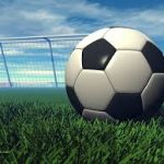 2015 IHSAA Boys Soccer Sectional