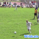 FCHS Boys Soccer 0 – 10 Batesville (Video)
