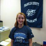 Girls Athlete of the Week: Emily Hertel