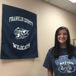 Athlete of the Week: Tana Stang