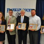 FCHS Athletic Hall of Fame Nominations