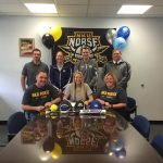 Summer Libecap Signs With Northern Kentucky University