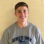 Athlete of the Week – J-Hags