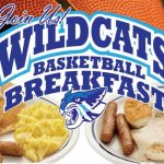 Boys Basketball Breakfast