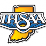 IHSAA Sectional Football Draw (10-2-17)