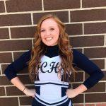 Senior Bio: Chloe Lea