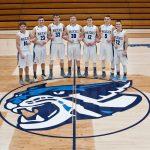 Boys Basketball Sectional Preview: vs. Lawrenceburg 3/2