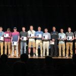 A Year in Review: Boys Basketball 2017-18