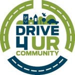 May 18th Drive a Ford Pre Registration Information