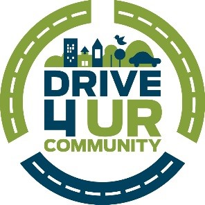 TODAY *Drive for your Community (5-19-18) THE FRANKLIN COUNTY HIGH SCHOOL ATHLETIC DEPARTMENT IS PARTNERING WITH JIM TRUE TO RAISE UP TO $6000 FOR FC ATHLETES