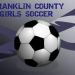 Girls Soccer Senior Day – Updated Schedule