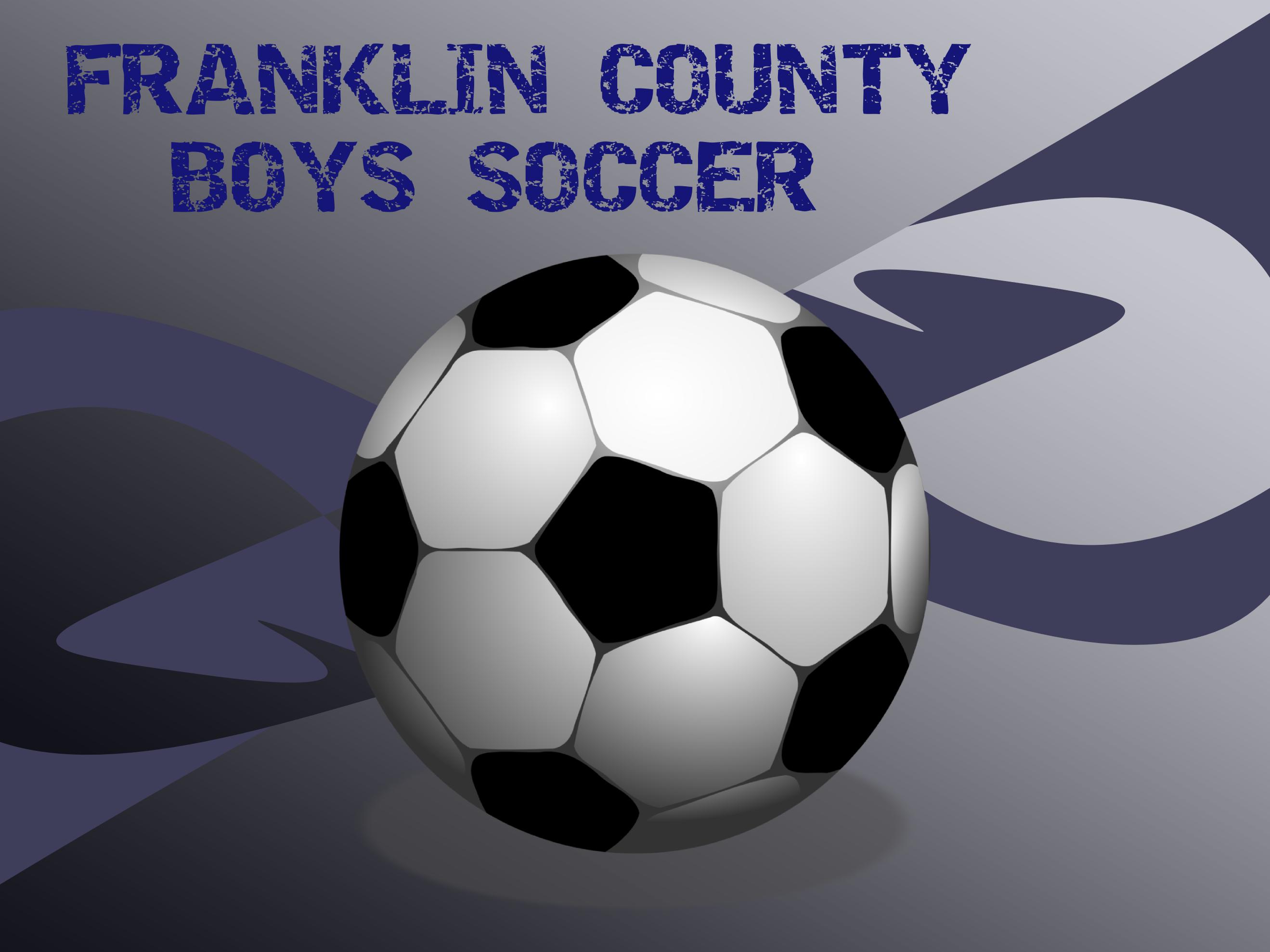 FC Boy's Soccer