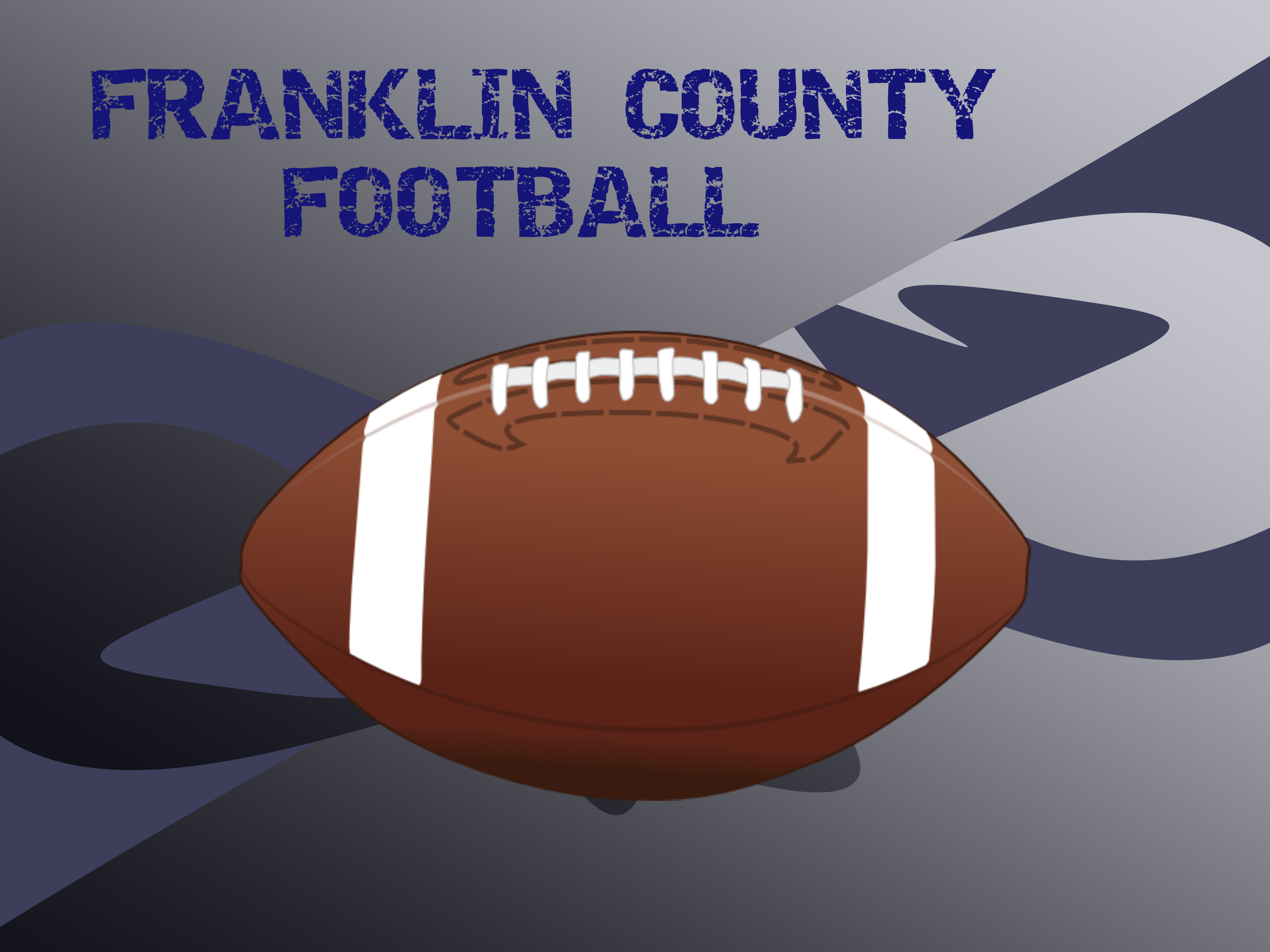 FC VS Greensburg – Game Preview by Coach Gillman