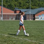 Soccer State Tournament Pairings Announced for Girls and Boys