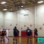 Video Highlights: vs. Rushville