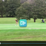 VIDEO: Girl's Golf vs. Connersville