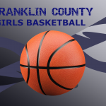Girls Basketball Home Opener Preview