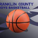FC Basketball Gear Available Now