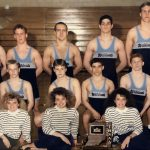 Throwback Thursday – 1990-91 Wrestling Team