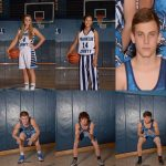 FCHS Athletes of the Week
