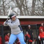 Wildcats Bats Lead The Charge Over Lawrenceburg 9-2