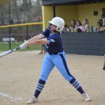 Wildcats Comeback Falls Short in 8-7 Loss to Milan