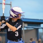 Wildcats JV Defeats Rushville 7-2; Extends Winning Streak to 3 Games