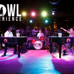 Franklin County Athletic Boosters Present Howl at the Moon