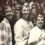 Throwback Thursday – 1995 Bleacher Bums