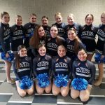Dancz Catz to Host Dance Competition at FCHS This Saturday