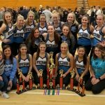 Dancz Catz Named Indiana State Senior Classic Division Grand Champions